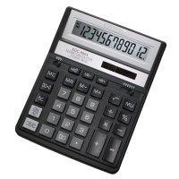Kalkulator CITIZEN SDC-888T II SDC-888XBK  kkk013