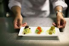 gastronomia_kasy_online_warszawa_2020.jp