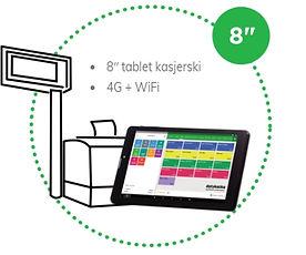 tablet_system kasowy_warszawa_kasfisk_POS