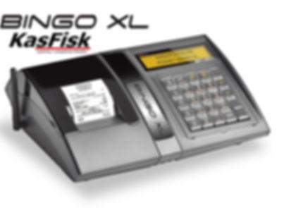 kasy_fisalne_warszawa_posnet_bingo_XL_kasfisk