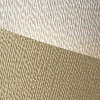 Karton ozdobny Kora biały 230  g/m2 kak044