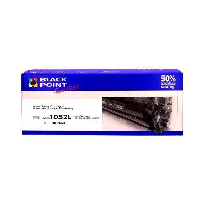 BLACK POINT Toner SAMSUNG MLT-D1052L B.P    xxk547