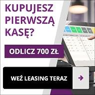kasy fiskalne Warszawa_kasfisk_najtaniej