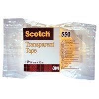 aśma Scotch- transparentna w folii   tak043