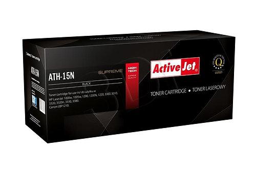 Toner ACTIVE JET HP C7115A ATH-15N     xe 441