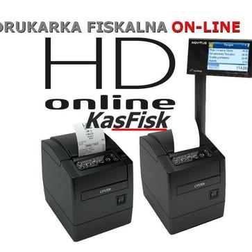 drukarki_fiskalne_online_warszawa_novitus_HD_tanio_kasfisk_online