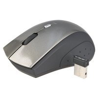 Mysz TRM-150W graphit RF BLASTAR xmk037