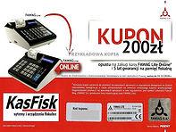 kasy_fiskalne_online_warszawa_kasfisk_tanie_małe