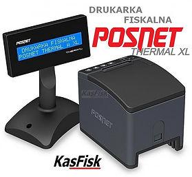 drukarka_fiskalna_Thermal_XL_posnet__kas