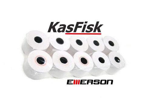 Rolka EMERSON termiczna 32mm x 30m 10szt