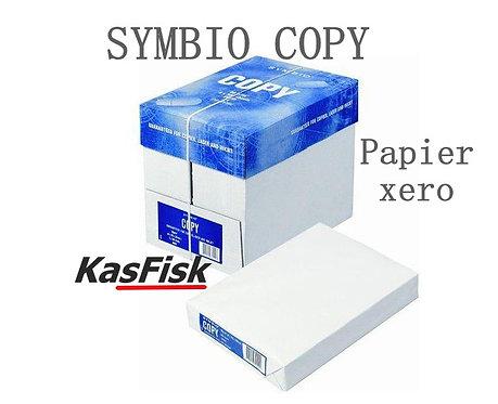 Papier xero SYMBIO COPY ppk3091