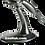 Thumbnail: Honeywell Voyager CG 9540 czytnik kodów