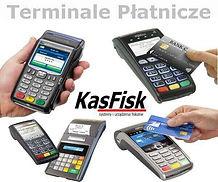 terminal_płatniczy_warszawa_kasy_fiskaln