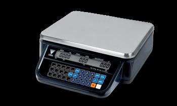 DS-781 BR kalkulacyjna z RS
