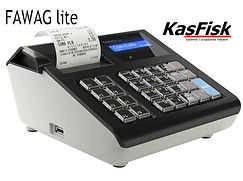 kasy_fiskalne_posnet_fawag_warszawa_kasfisk