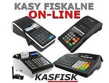 kasy_fiskalne_online_warszawa_tanio