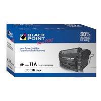 BLACK POINT Toner HP 2420 PLUS     xxk077