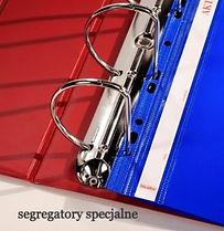segregator_specjalny