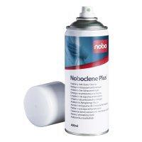 Płyn czyszczący Noboclene 400ml spray       xsk022