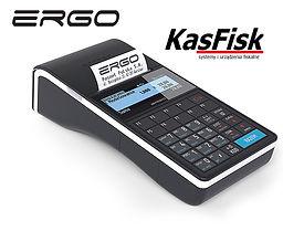 posnet_kasy_fiskalne_ergo_warszawa_tanie_kasfisk_mobilne