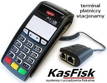 kasy_fiskalne_terminal_platniczy_karta_W