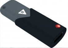 Pamięc pendrive USB3.0       Click B100 8GB xuk017