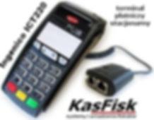 kasy fiskalne_terminal płatniczy Warszawa_ND Maz_tanio_marywilska_marki_targówek,ząbki_bielany