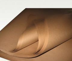 Papier pak.szary B-1 (100) 3.5kg /50g 70*92 pak001