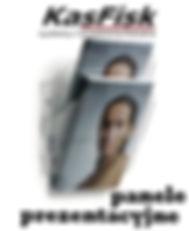 kasy fiskalne tanio Nowy Dwór Mazowiecki Warszawa stojaki na reklamę