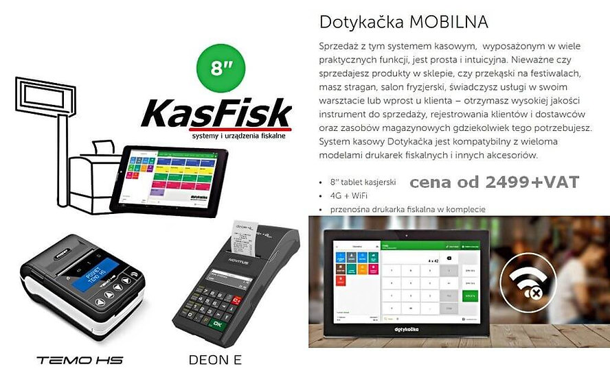 system_POS_warszawa_dotykacka_kasfisk_mo