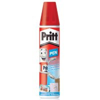 Klej PRITT PEN 40ml    klk026