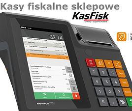 kasy_fiskalne_Warszawa_do_sklepu_tanie_o