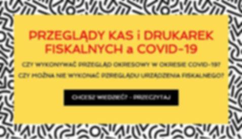 serwis_kasy_fiskalnej_przegląd_okresowy
