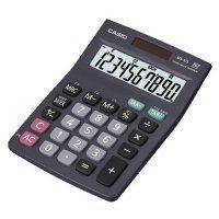 Kalkulator CASIO MS-10S-S                  kkk063
