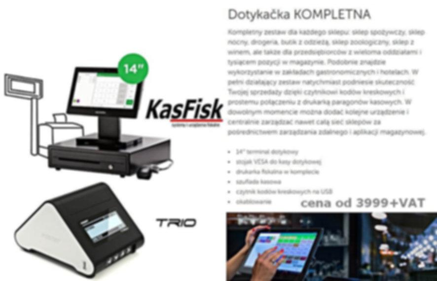system_POS_warszawa_dotykacka_kasfisk_ko
