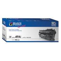 BLACK POINT Toner HP 1320 PLUS    xxk076