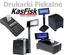 drukarki_fiskalne_warszawa_kasy fiskalne