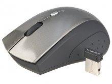 Mysz bezp.opt. BLASTER RF TRM-150W nano   xmk035