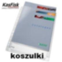 koszulki_segregatory_kasy_fiskalne_warszawa_tarchomin_nowy_dwór_maz_legionowo_łomianki_targówek_ząbki_tanio_kasfisk_kasa