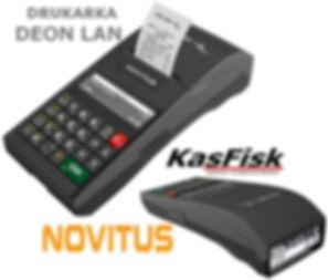 https://www.kasfisk.com/product-page/drukarka-deon-lan