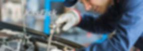 mechanicy kasy fiskalne online warszawa