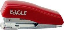 Zszywacz EAGLE 1011 A  nr10 - 8 k.