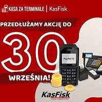 kasy_fiskalne_online_warszawa_kasfisk_ta