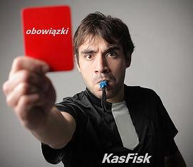 kasy_fiskalne_online_obowiązki.jpg