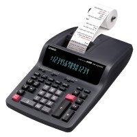 Kalkulator CASIO DR-320TEC z drukarką       kkk037