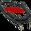 Thumbnail: Honeywell Hyperion 1300g czytnik kodów kreskowych