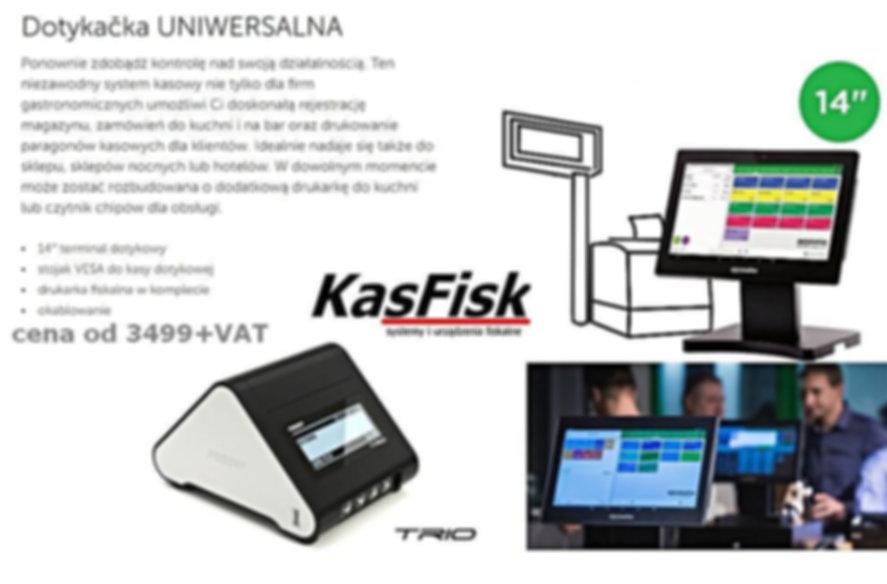 system_POS_warszawa_dotykacka_kasfisk_un