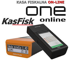 Kopia kasy_fiskalne_online_warszawa_novi