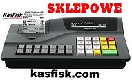 kasy_sklepowe_online+posnet_novitus_wars