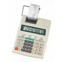 Kalkulator CITIZEN CX-123 II           kkk020